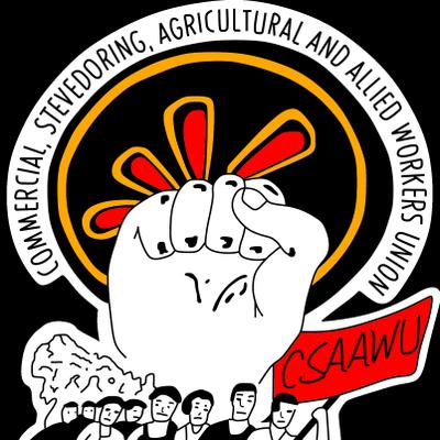 csaawu