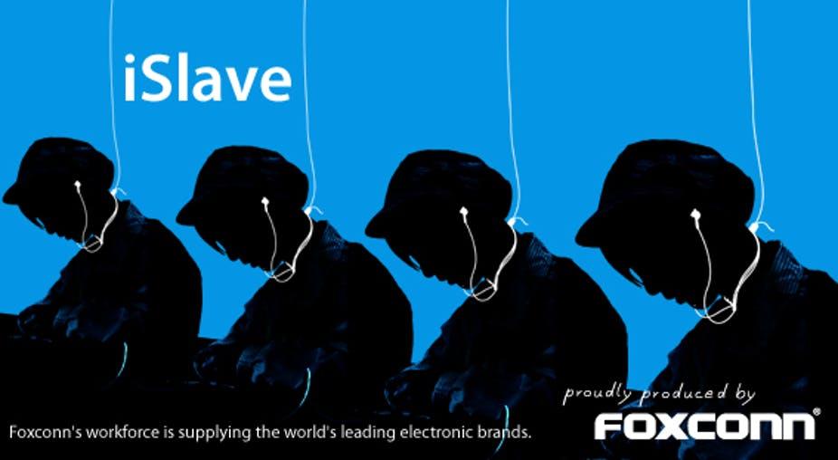 i-slave