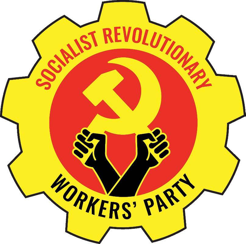 srwp-logo