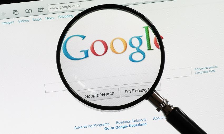 google-oculist