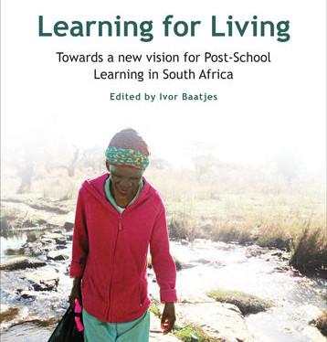 learning for living