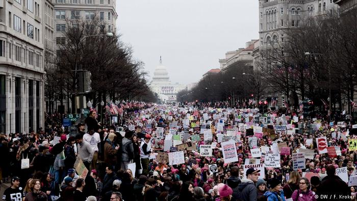 women's-march-DC