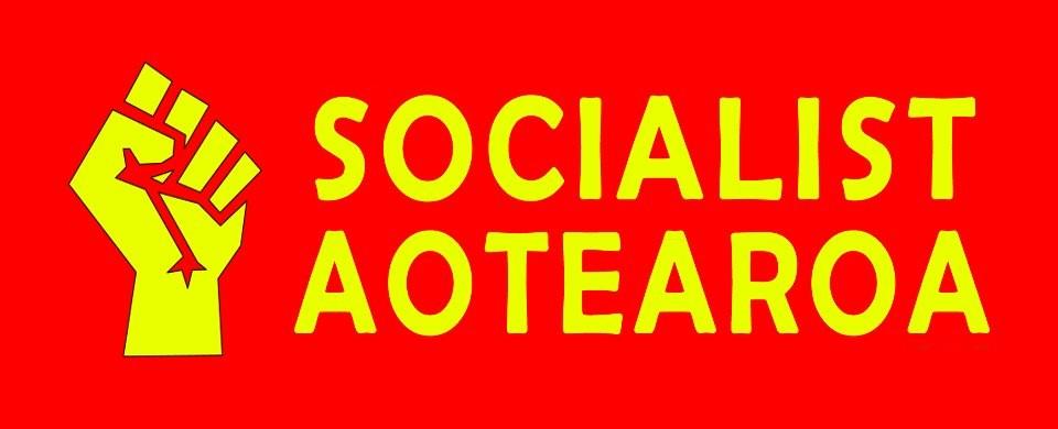 socialist-aotearoa