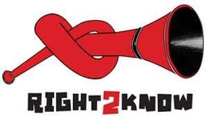 r2k-logo