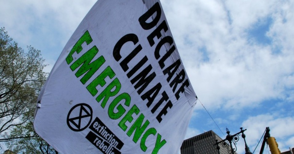 climate-emergency