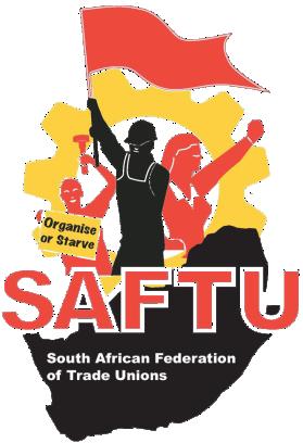saftu-logo