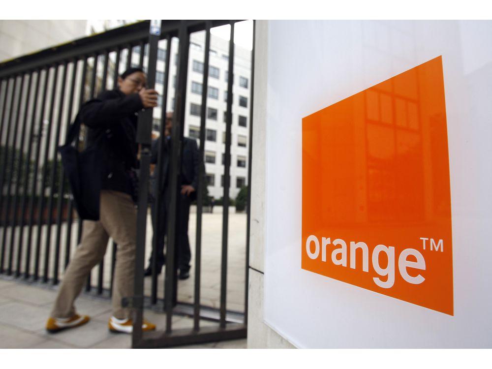 orange-tm