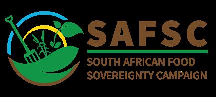safsc logo