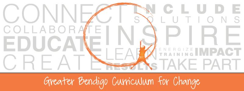 Make a Change Australia  Inspiration, skills & support for changemakers