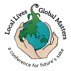 Local Lives and Global Matters
