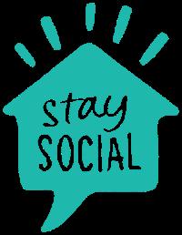Stay Social Accommodation Bendigo