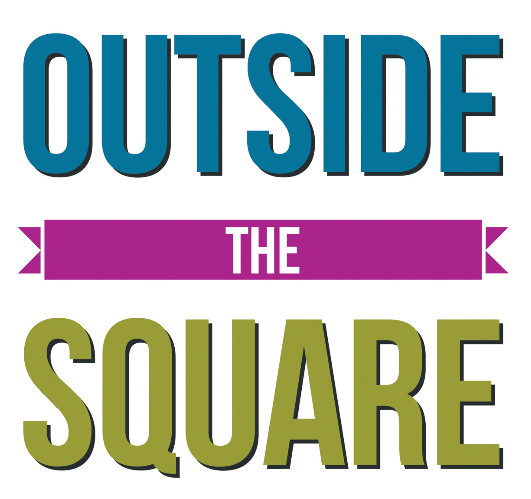 Living Tother a special Outside the Square event - Register Now!