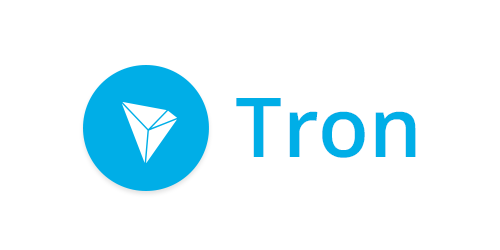 Zebpay Supports TRON Mainnet