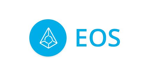 Zebpay Supports EOS Mainnet