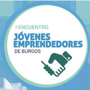 """I ENCUENTRO """"JÓVENES EMPRENDEDORES DE BURGOS"""""""