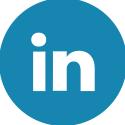 Volg Kliksafe op LinkedIn