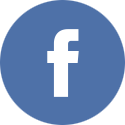 Volg Kliksafe op Facebook