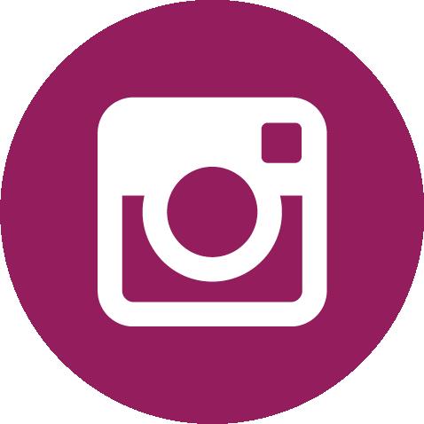 Volg Kliksafe op Instagram