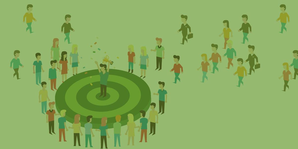 Règle numéro 1 en investissement : diversifiez vos placements