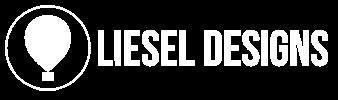 Liesel Designs
