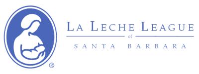 La Leche League of Santa Barbara
