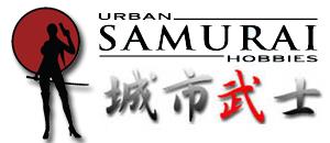 http://gallery.mailchimp.com/5c4284cc580e2b2660e82db44/images/cansite2.png