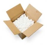 http://gallery.mailchimp.com/5c4284cc580e2b2660e82db44/images/shipping_policy.1.jpg