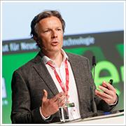 e-Day 2017 Presentation
