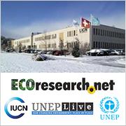UNEP Workshop Slides | Arno Scharl