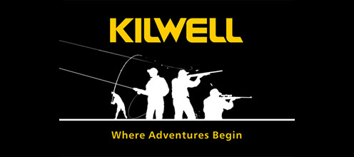 Kilwell Club - Where Adventures Begin
