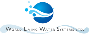 World Living Water Systems Ltd. company