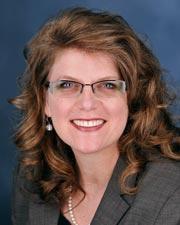 Kathleen Lane
