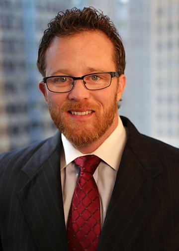 David Dirkschneider