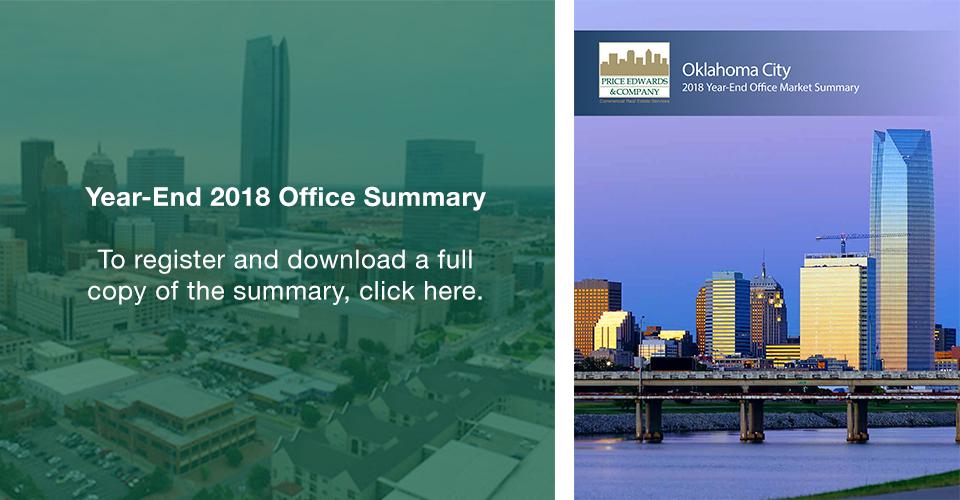 YE 2018 Office Survey - Click Button