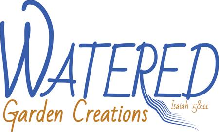 Watered Garden Creations