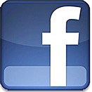 Keep in touch on Facebook