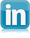 LinkedIn | RonaldWilsher.com