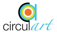 Circulart