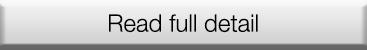 'Read full detail' button