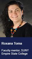 Roxana Toma