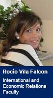 Rocío Vila Falcon
