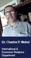 Charles Webel