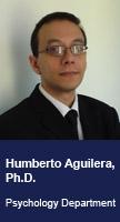 Humberto Aguilera
