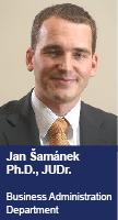 Jan Šamánek