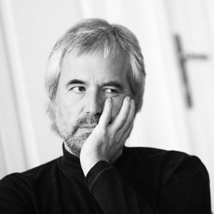 Ludwig Laher (c) Reinhard Winkler