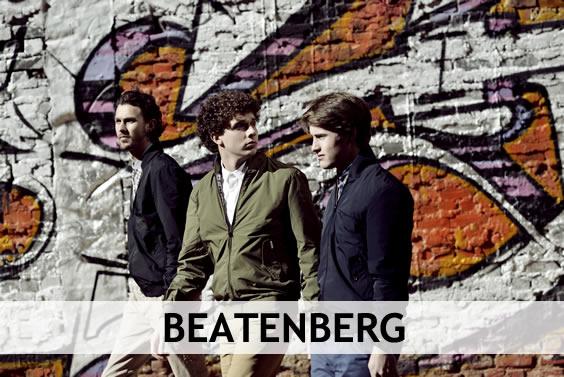 Camphill Music Festival 2015 - Beatenberg