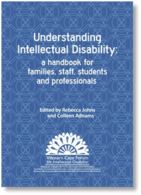 Understanding Intellectual Disability