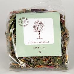 Herb Tea Camphill Village