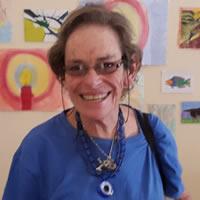 Maureen Lambert Camphill Village