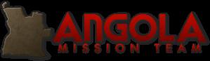 Angola Team